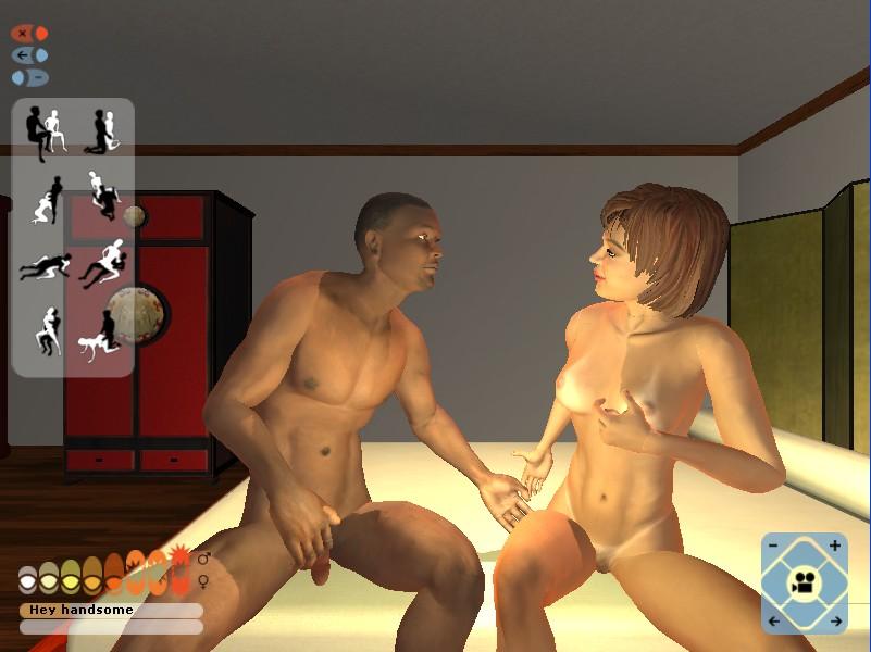 Порно игры новые торрент 11521 фотография