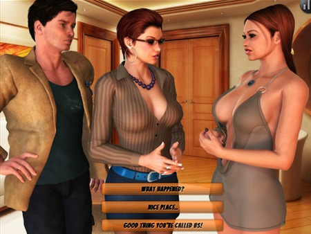 Xxx Games For Pc 13