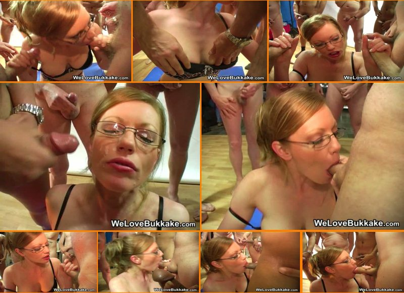 Wives that crave black cock