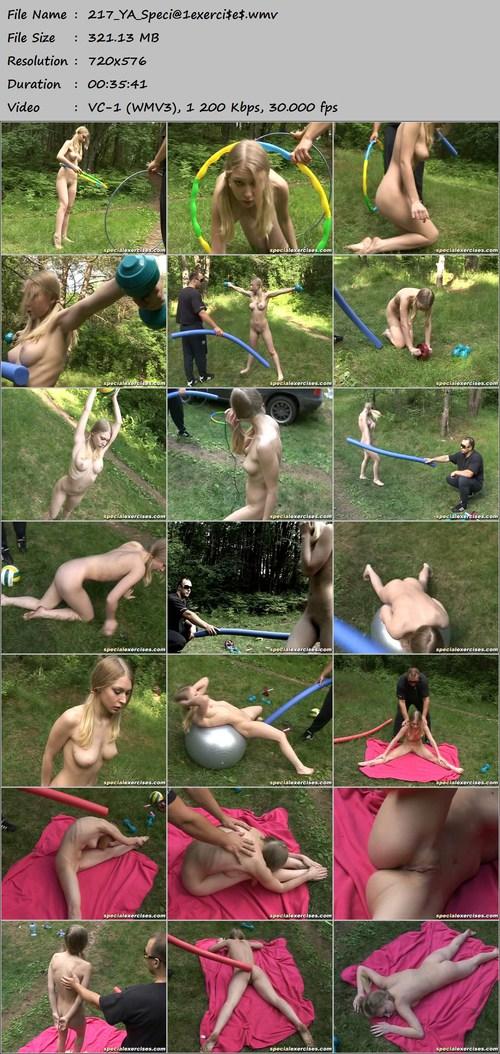 Russian teens r1 wmv zip