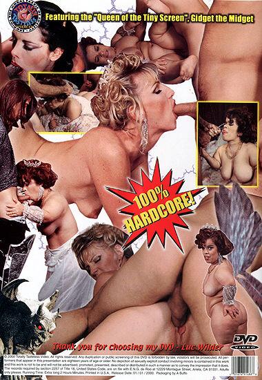 Порно полнометражные фото фильмы 47729 фотография