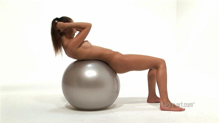 Ekstra bladet annoncer sex massage silkeborg