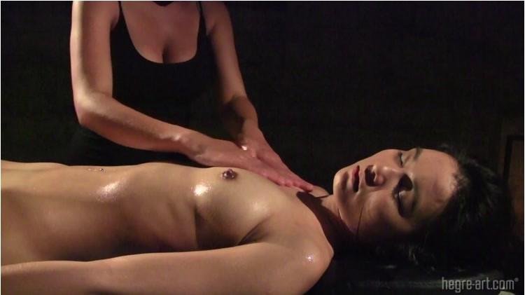 nude sex xxx indo