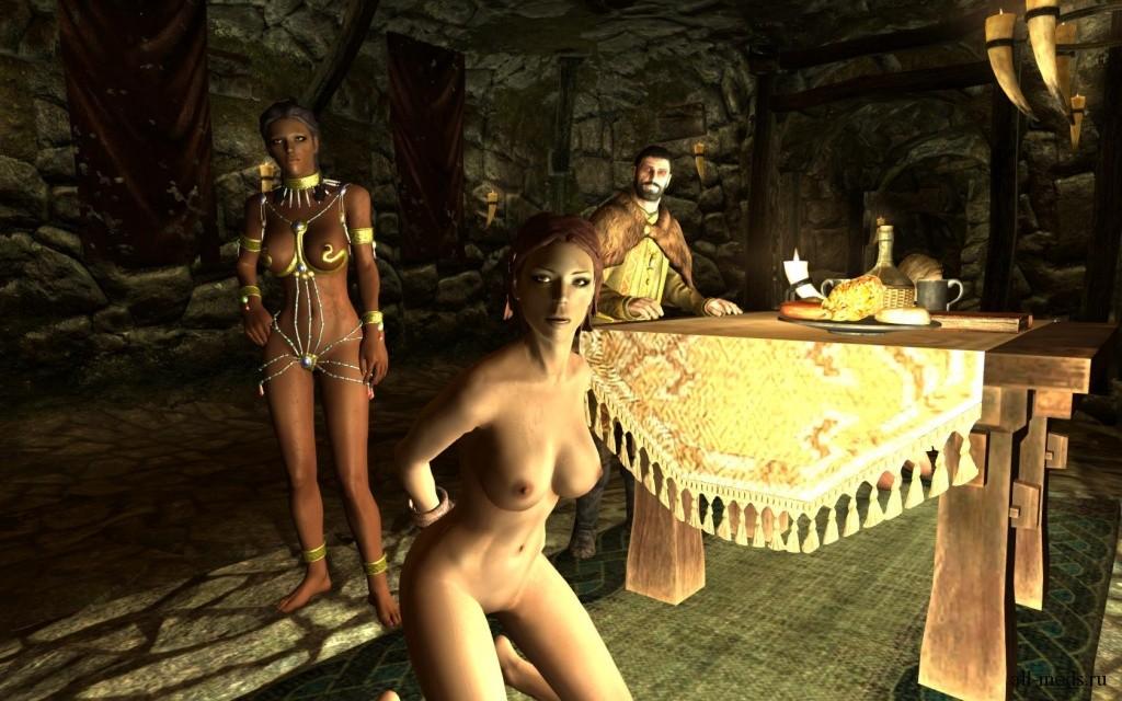 skyrim-seks-v-igre