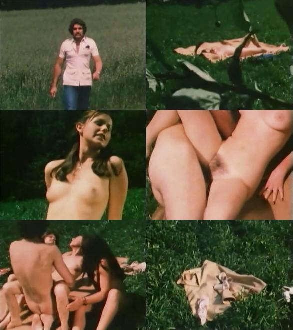 eroticheskoe-kino-onlayn-zrelie
