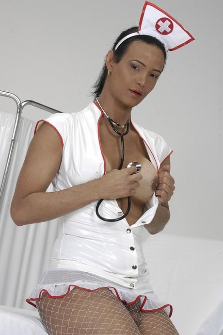 Melissa Del Prado