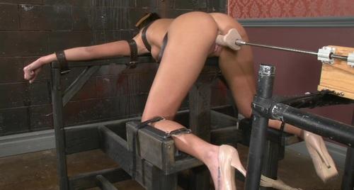bondage rep sexs videos