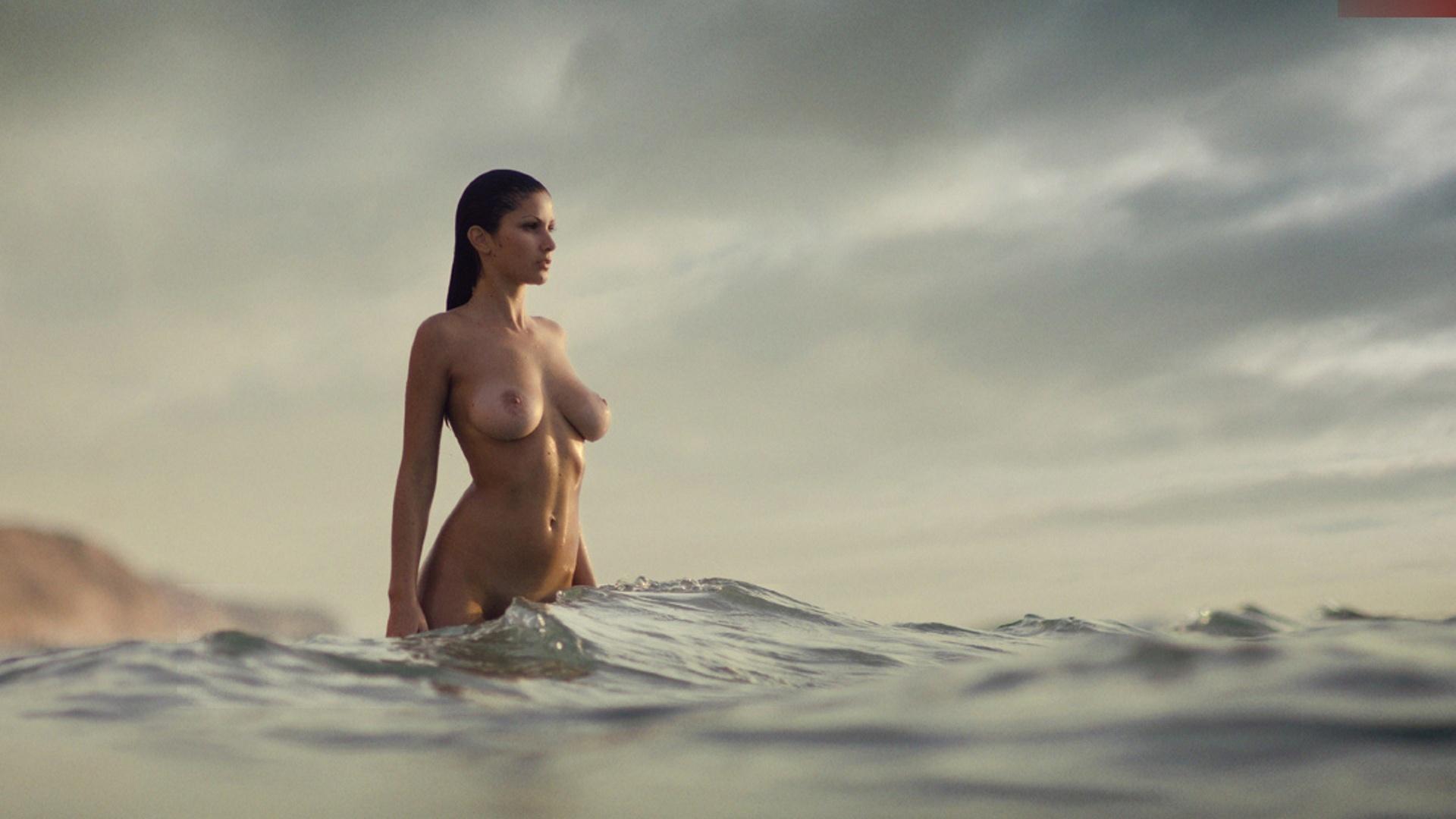 Хочу посмотреть голую женщину 18 фотография
