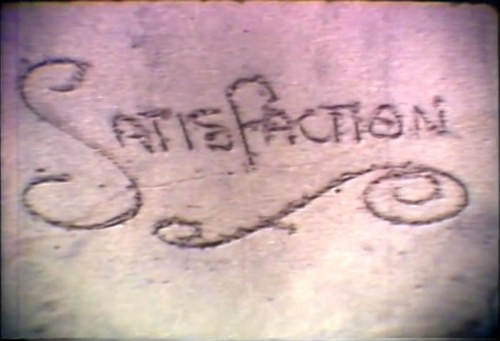 Satisfaction (1977)