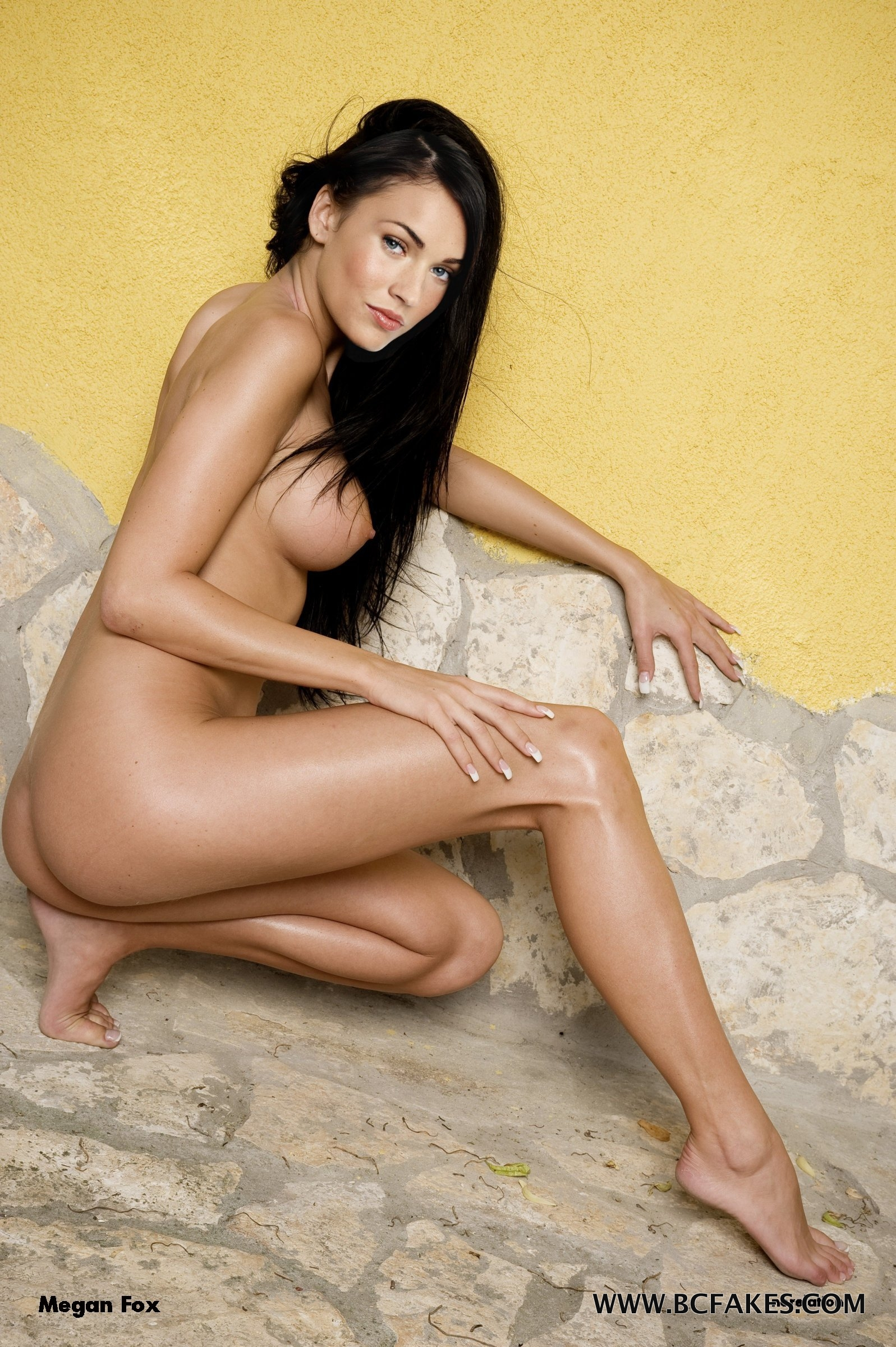 Are megan fox nude porn gig consider, that