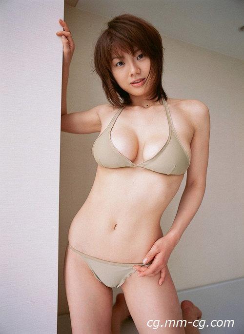 YS Web Vol.126 相澤仁美