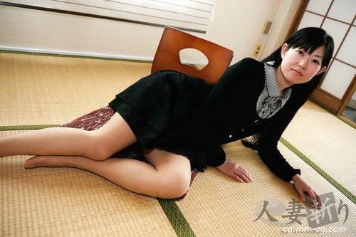 C0930 hitozuma0616 Ayane Ikeuchi  池內 彩音