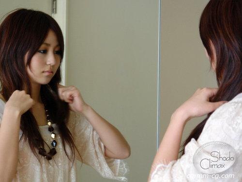 Shodo.tv 2008.05.22 - Girls BB - Mai (まい) - 予備校生