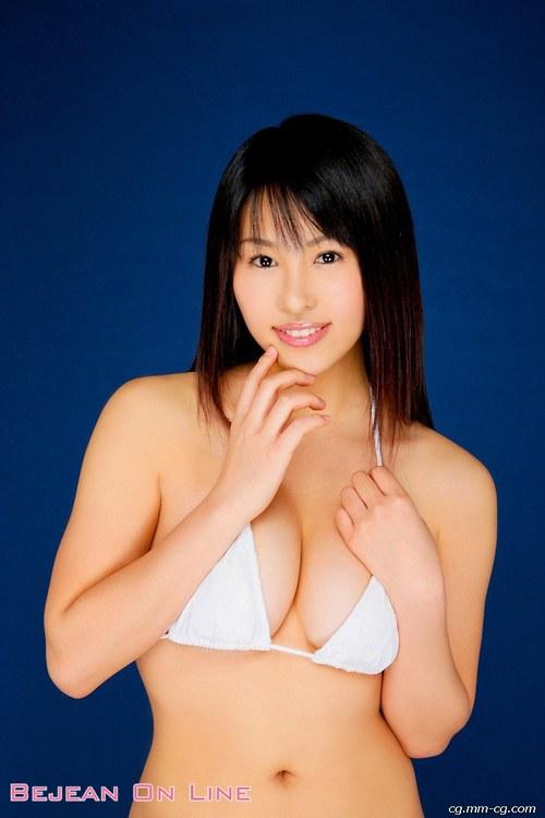 Bejean On Line 2010-07 [Byako]- Sana Morita
