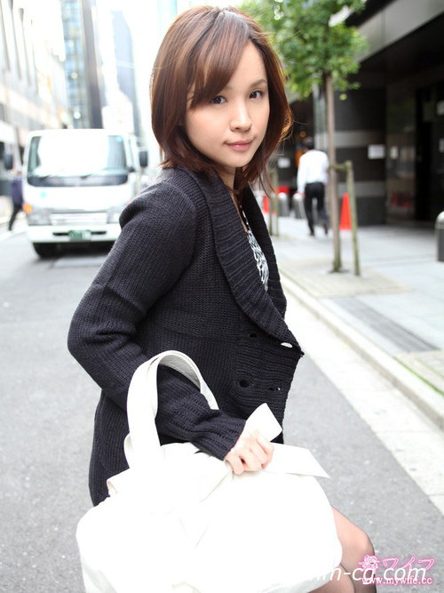 Mywife No.326 近藤 明日香