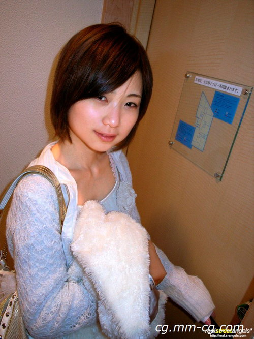 Real Street Angels Yuho