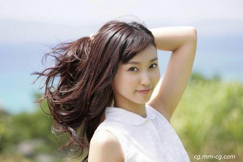 YS Web Vol.527 Risa Yoshiki 吉木りさ ダラビァ絕對ヒロイン降臨!!