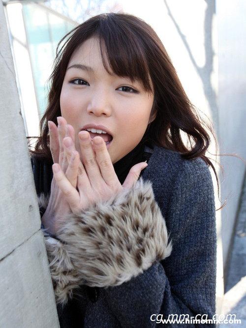 Himemix 2010 No.362 YUU