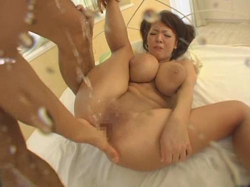 prostitutas japon trata de prostitutas