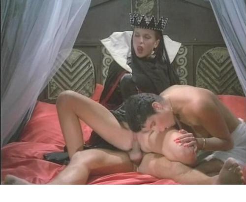 основе его сказочные порно фильмы с лилипутами серию рассказов
