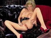 Princesa Diana estrella porno
