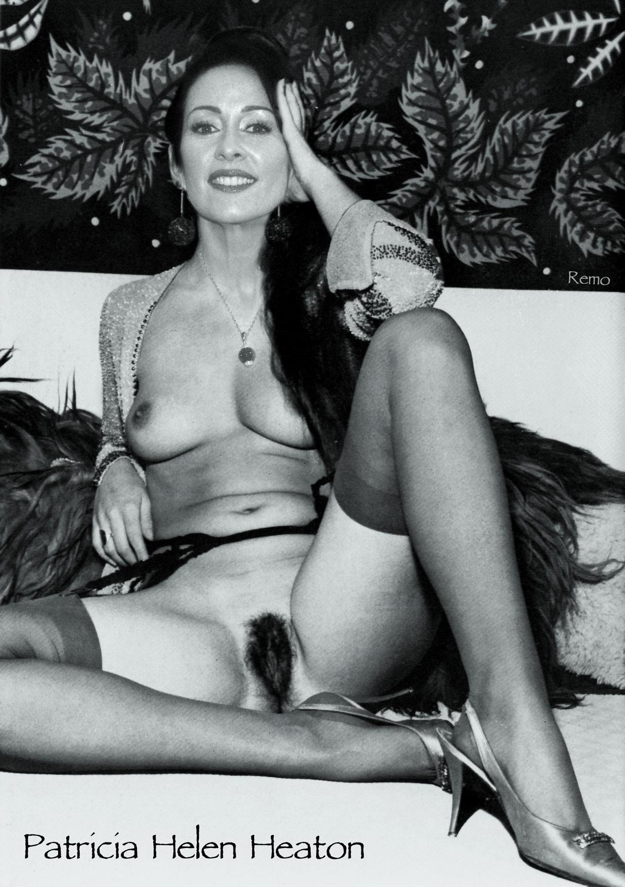 jepang porn hot sex nude