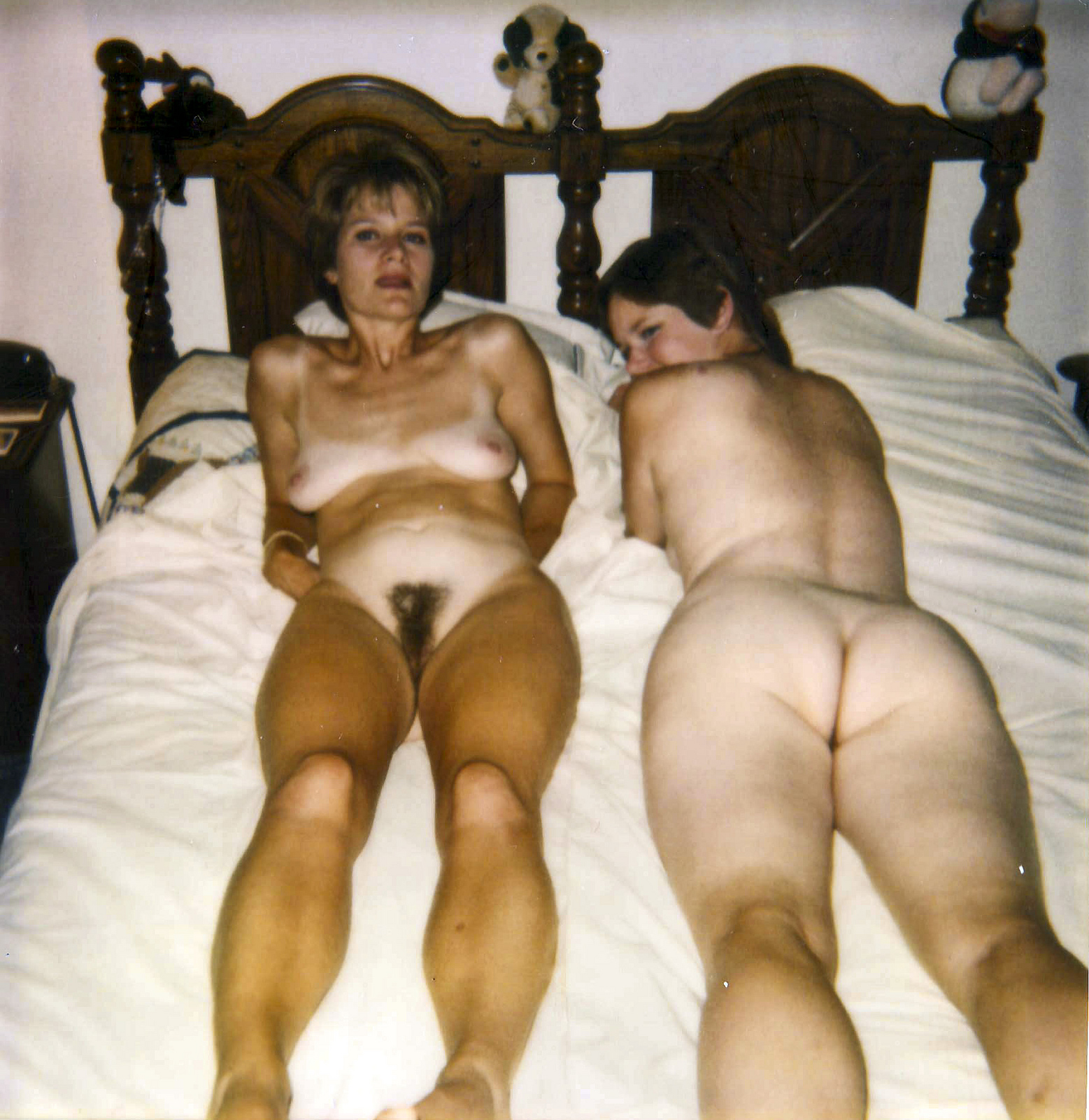 Nude Naked Wife Sister Copy