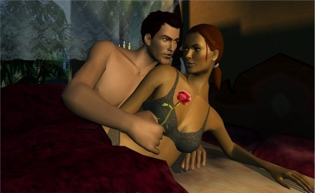 giochi erot flirt net