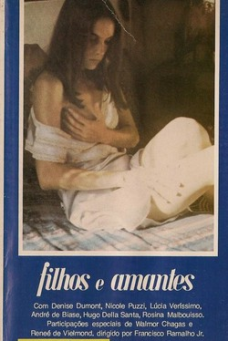 Sons and Lovers / Filhos e Amantes (1981)