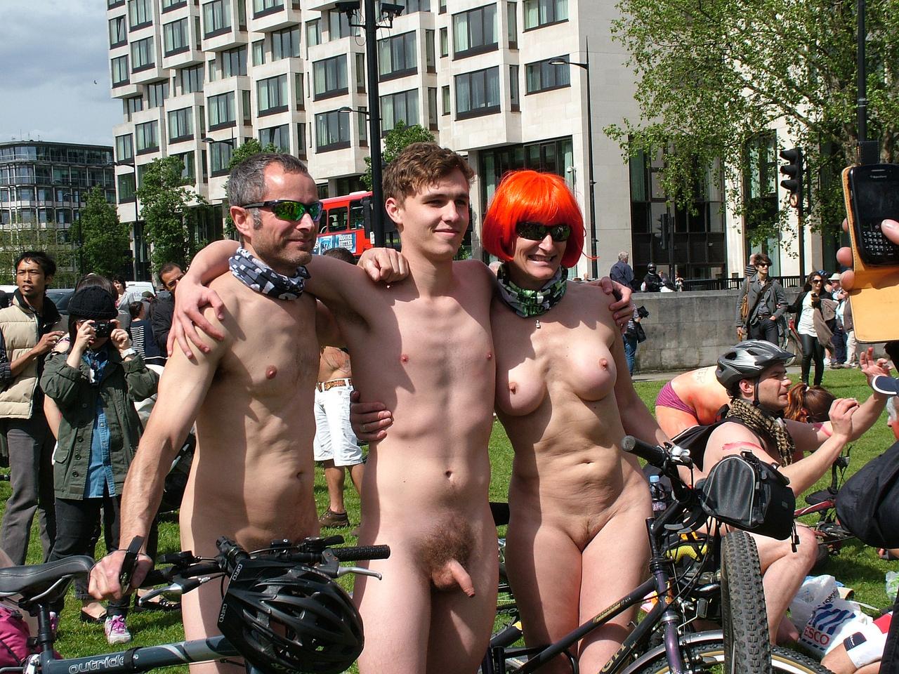 Naked funny pics xxx tube