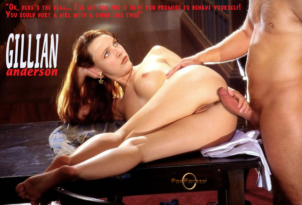 podtverdila-svoi-porno-zvezda-dzhillian-anderson