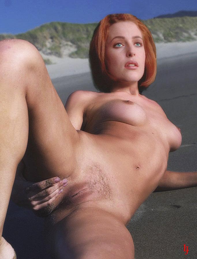 porno-gde-sosut-foto