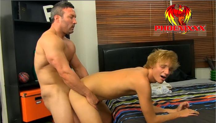 Hot Latin Sex Pussy