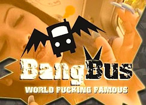 bang-bus-onlayn