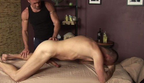 frau für erotisches abenteuer gesucht Buhlen