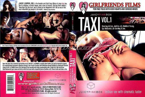 film-porno-taksi