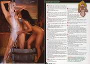 Want Anna nicole smith hustler pics daughter gets
