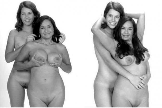 Videos reales de hijos espiando asus madres desnudas