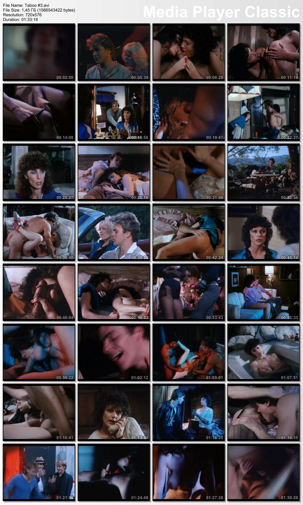 porno-polnie-vintazhnoe-filmi