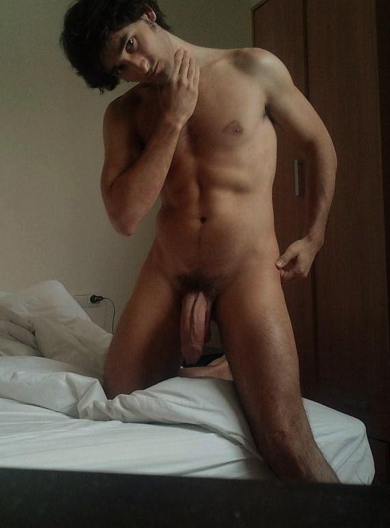 geile boxershort bel gris porno