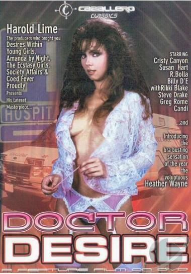 image Desire 1984 full movie m22