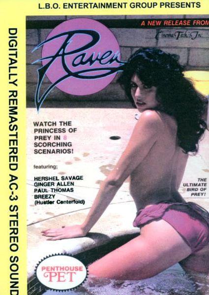 Raven (1984)