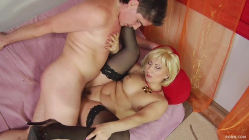 hard porno free chatta over 40