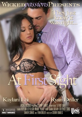 At First Sight (2014)