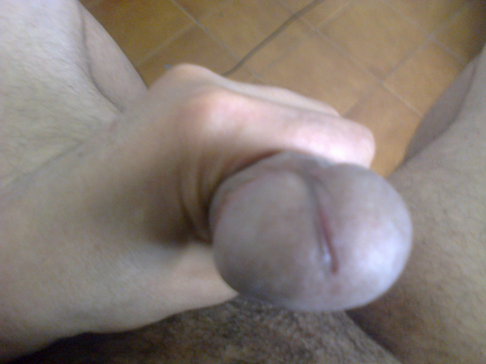 foto clitoris erectos: