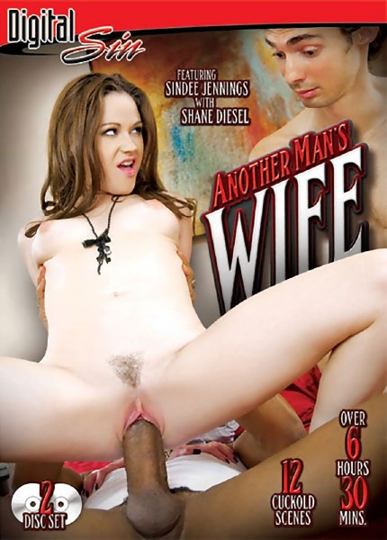 Another Mans Wife (2014)