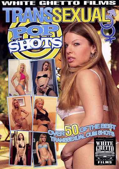 Transsexual Pop Shots (2009)