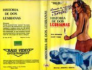 Mi sexo es pornografía pura (1985) – Spanish Classics