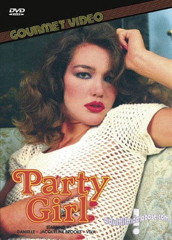Party Girl (1983)