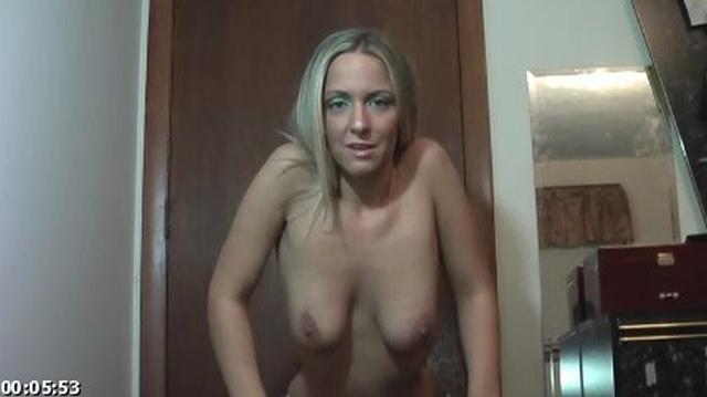 Pregnant boob photos